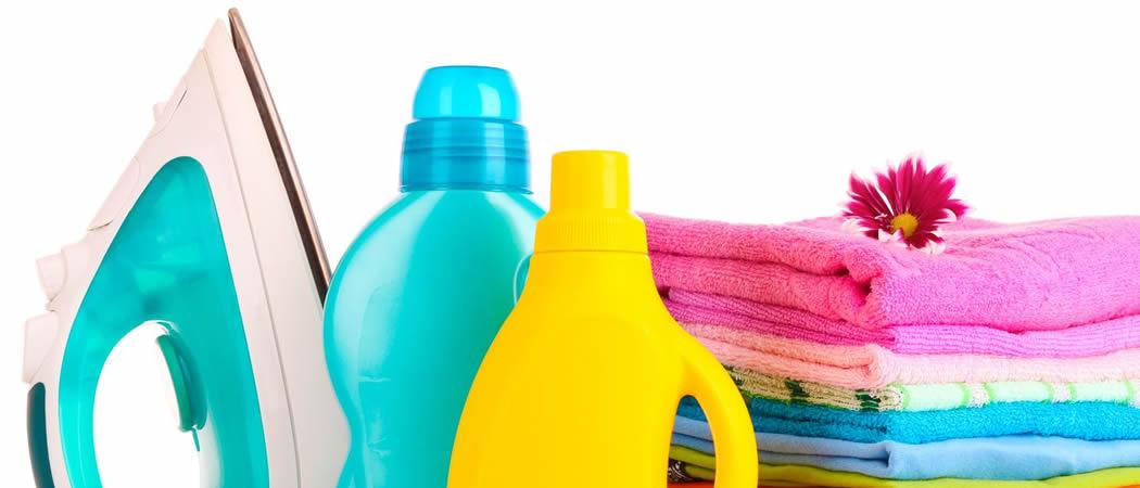 adoucisseur d eau installation 7 choses utiles savoir. Black Bedroom Furniture Sets. Home Design Ideas