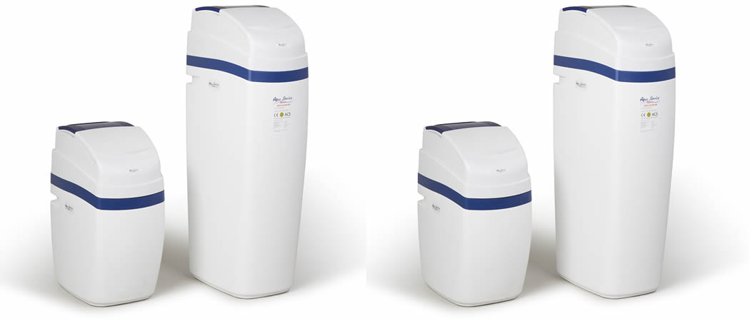 Adoucisseur d'eau prix - traitement eau calcaire