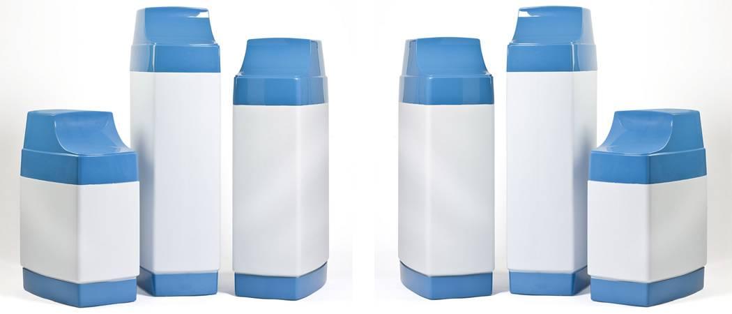 adoucisseur - adoucisseur d'eau à la maison