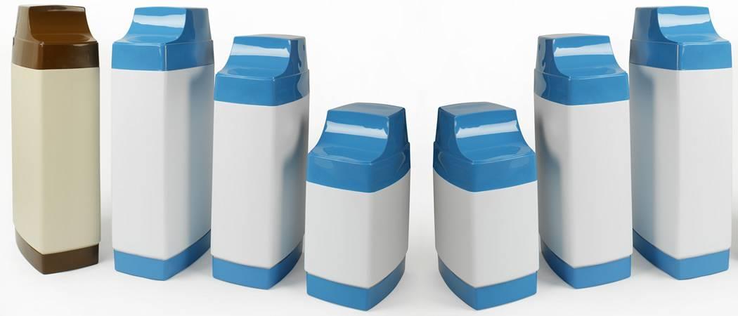entretien d'un adoucisseur d'eau - adoucisseurs d'eau