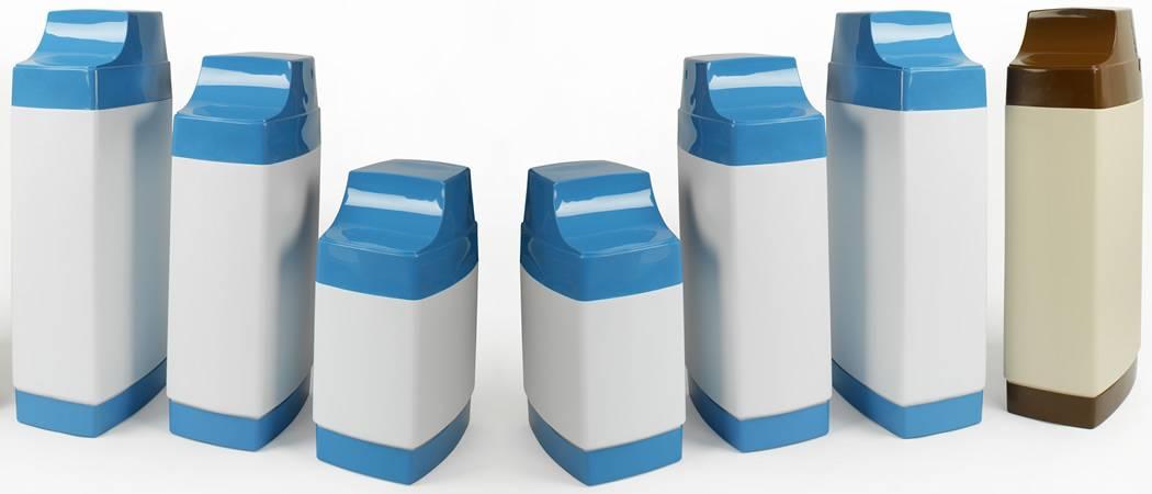 tarif adoucisseur - adoucisseur d'eau